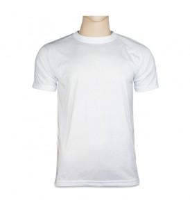Tee-shirt basic unisex