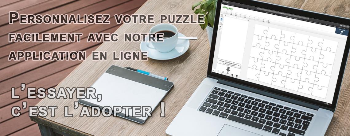 Puzzle08.jpg